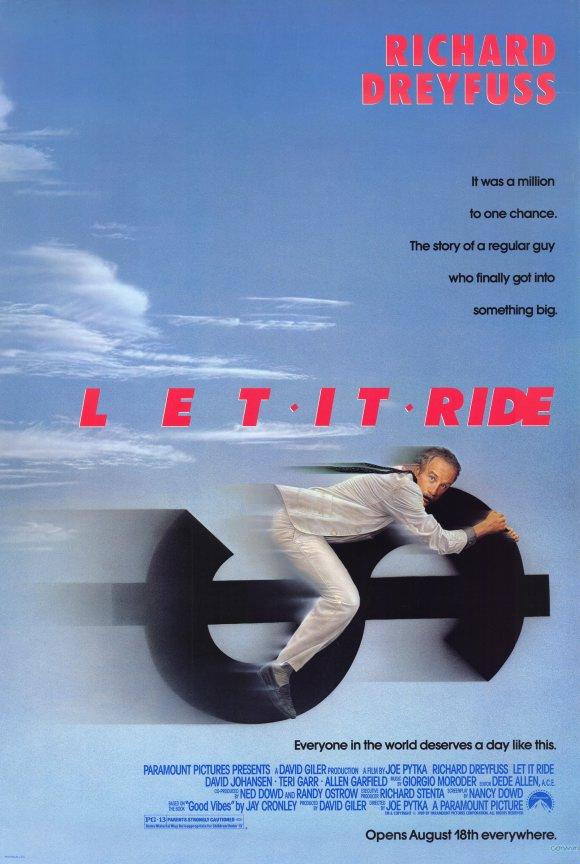 Let it Ride.jpg