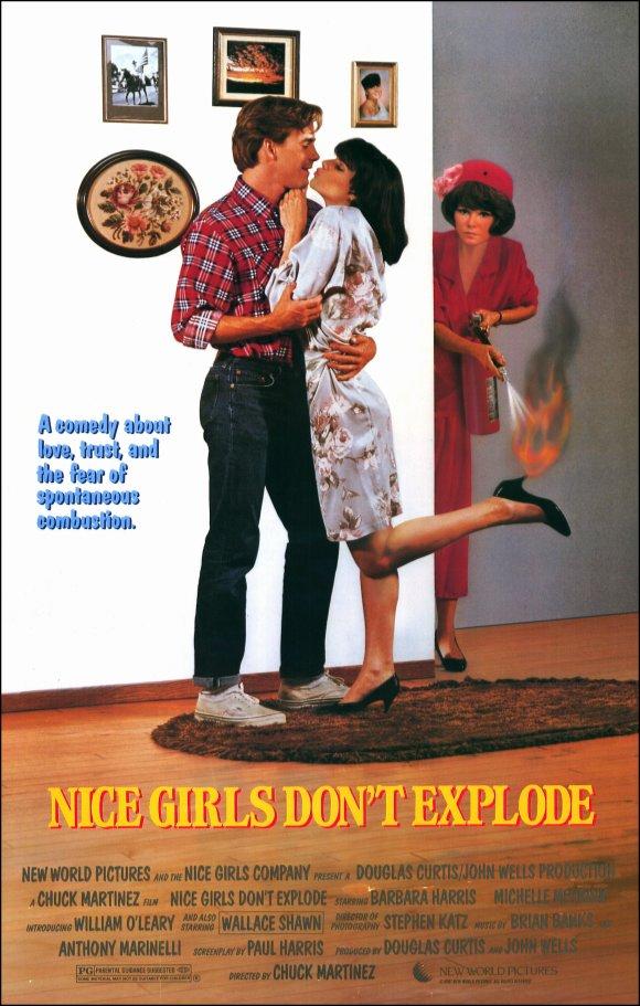 Nice Girls Don't Explode.jpg