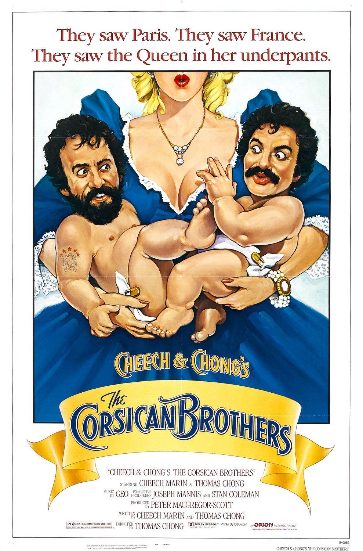 Cheech & Chong's The Corsican Bros...jpg