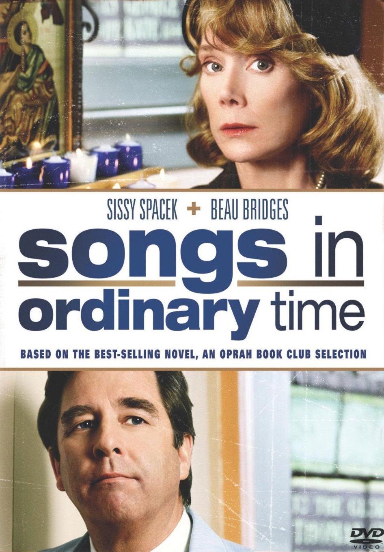 Songs in Ordinary Time.jpg
