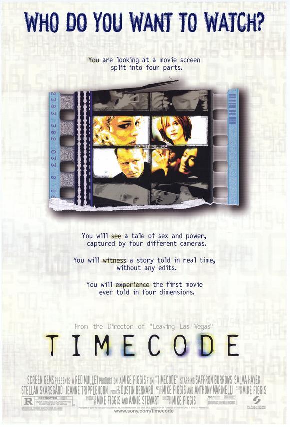 Timecode.jpg
