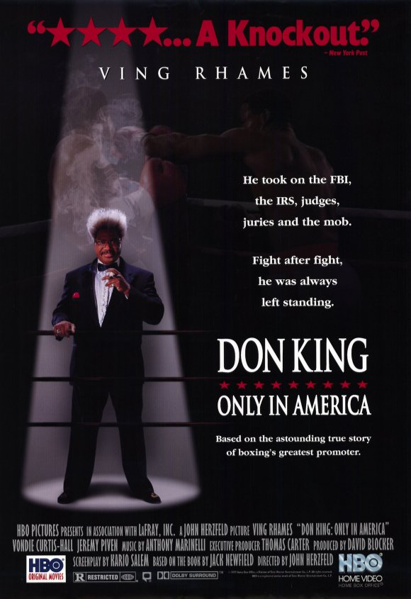 Don King: Only in America.jpg