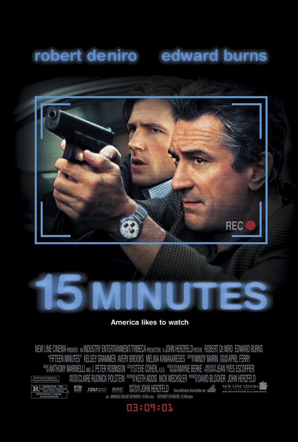 15 Minutes.jpg
