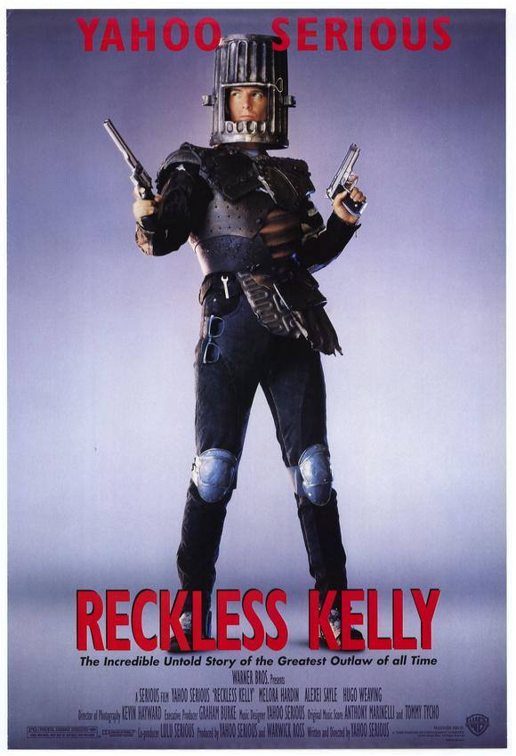 reckless-kelly-movie-poster-1993-1020198641.jpg