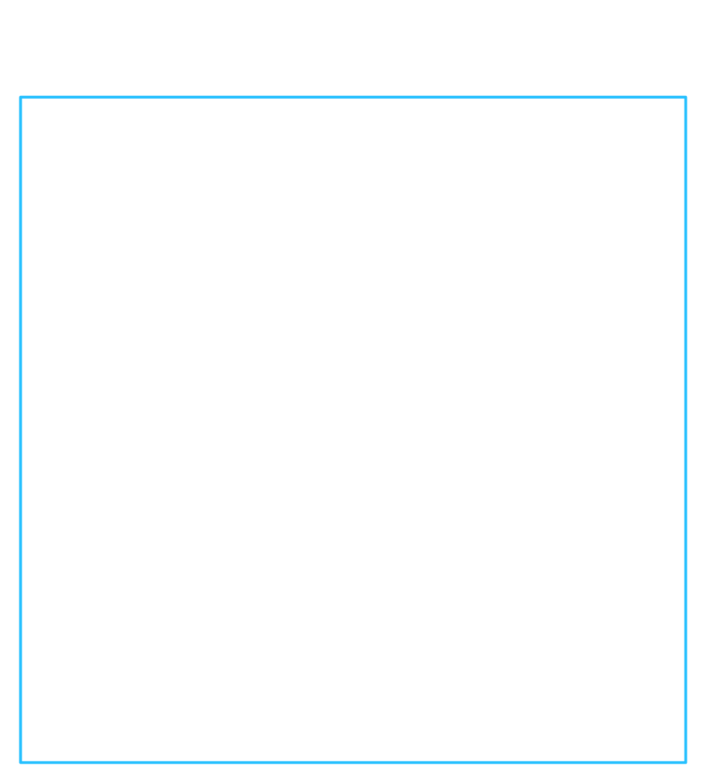 Advertising Square No Text_Apple_web.png
