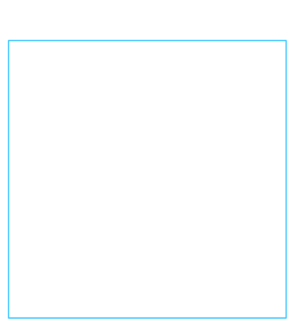 Advertising Square No Text_Accenture_web.png