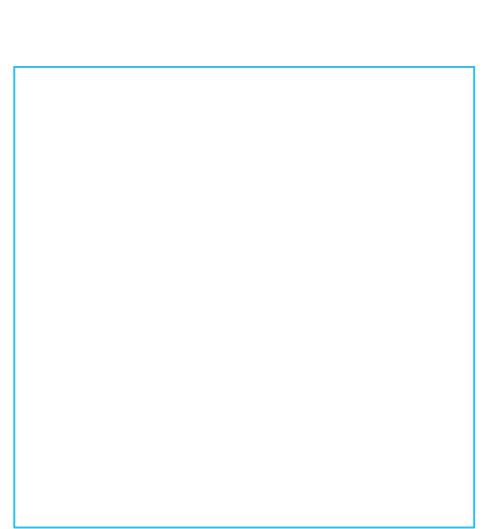 Advertising Square No Text_Boeing_web.png