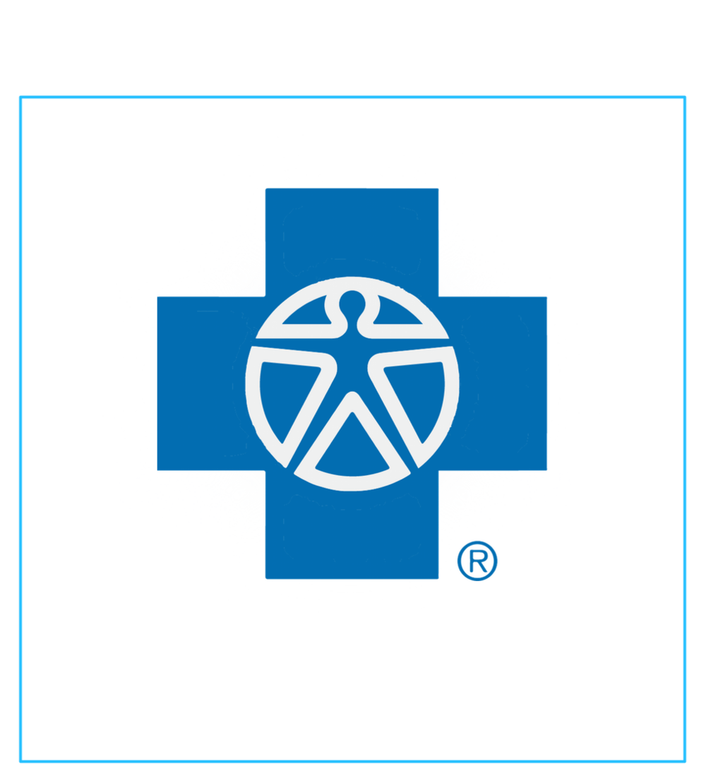 Advertising Square No Text_BlueCross_web.png