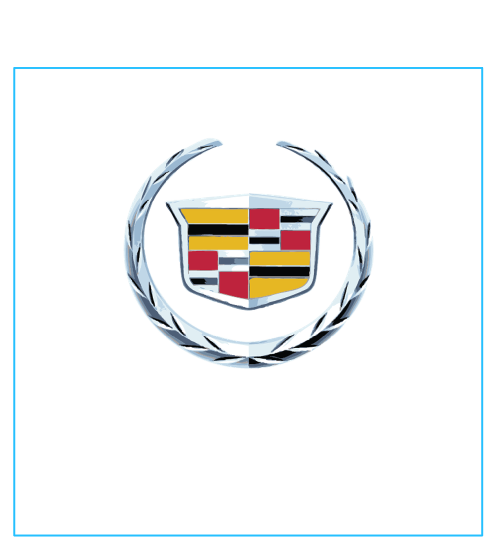 Advertising Square No Text_Cadillac_web.png