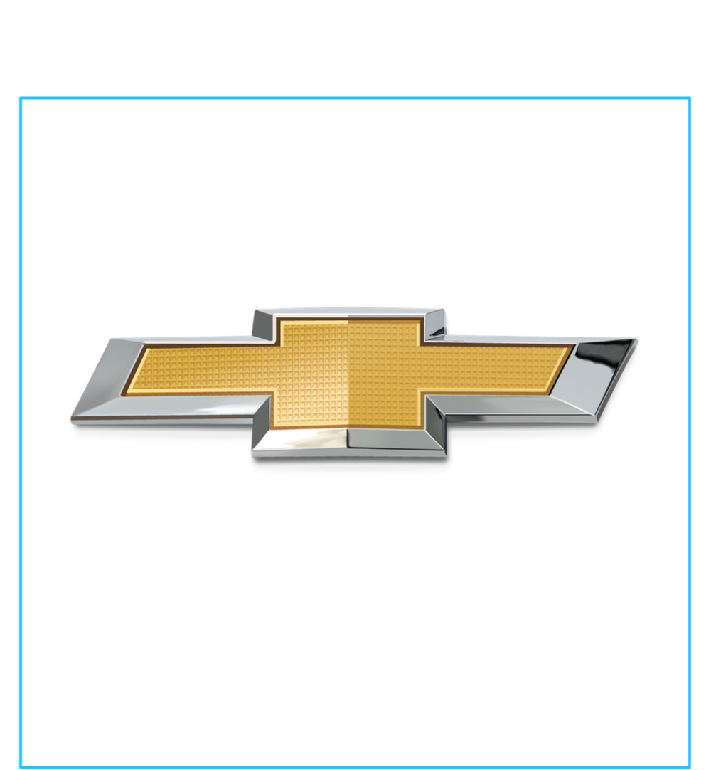 Advertising Square No Text_Chevrolet_web.png