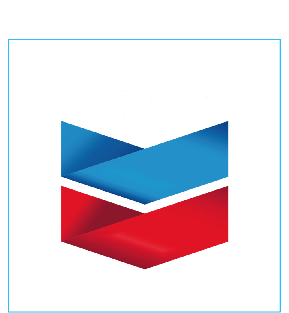 Advertising Square No Text_Chevron_web.png