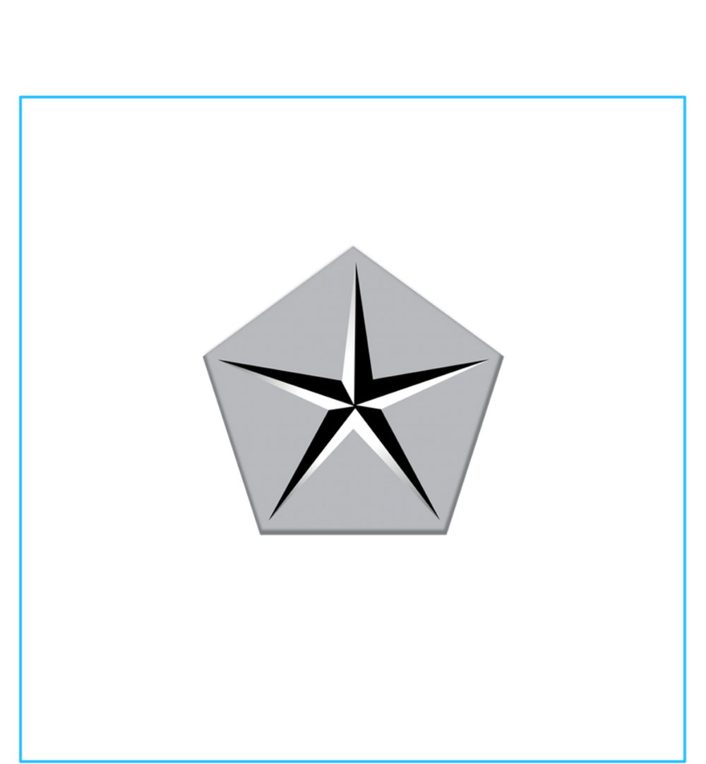 Advertising Square No Text_Chrysler_web.png