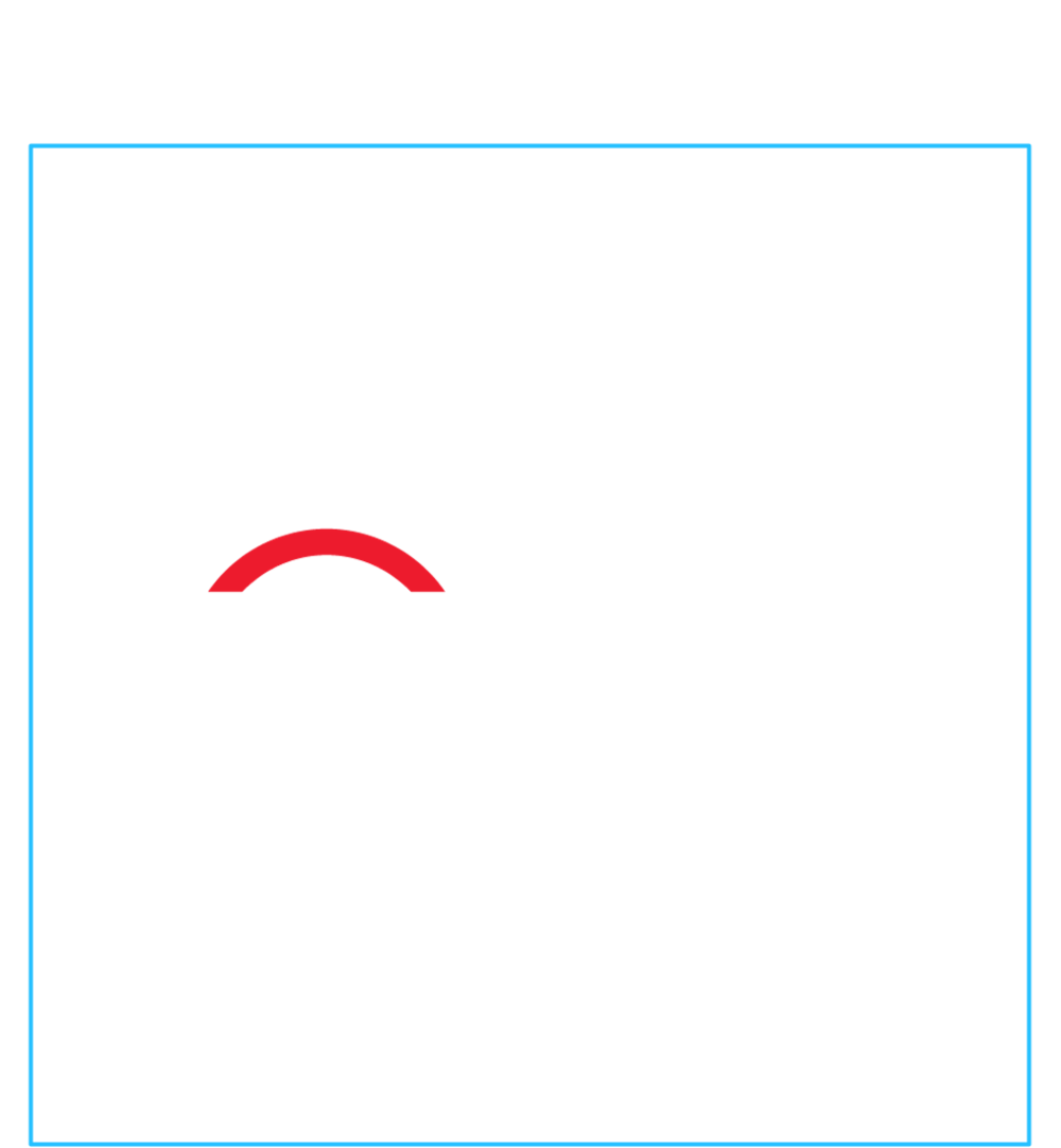 Advertising Square No Text_Citibank_web.png