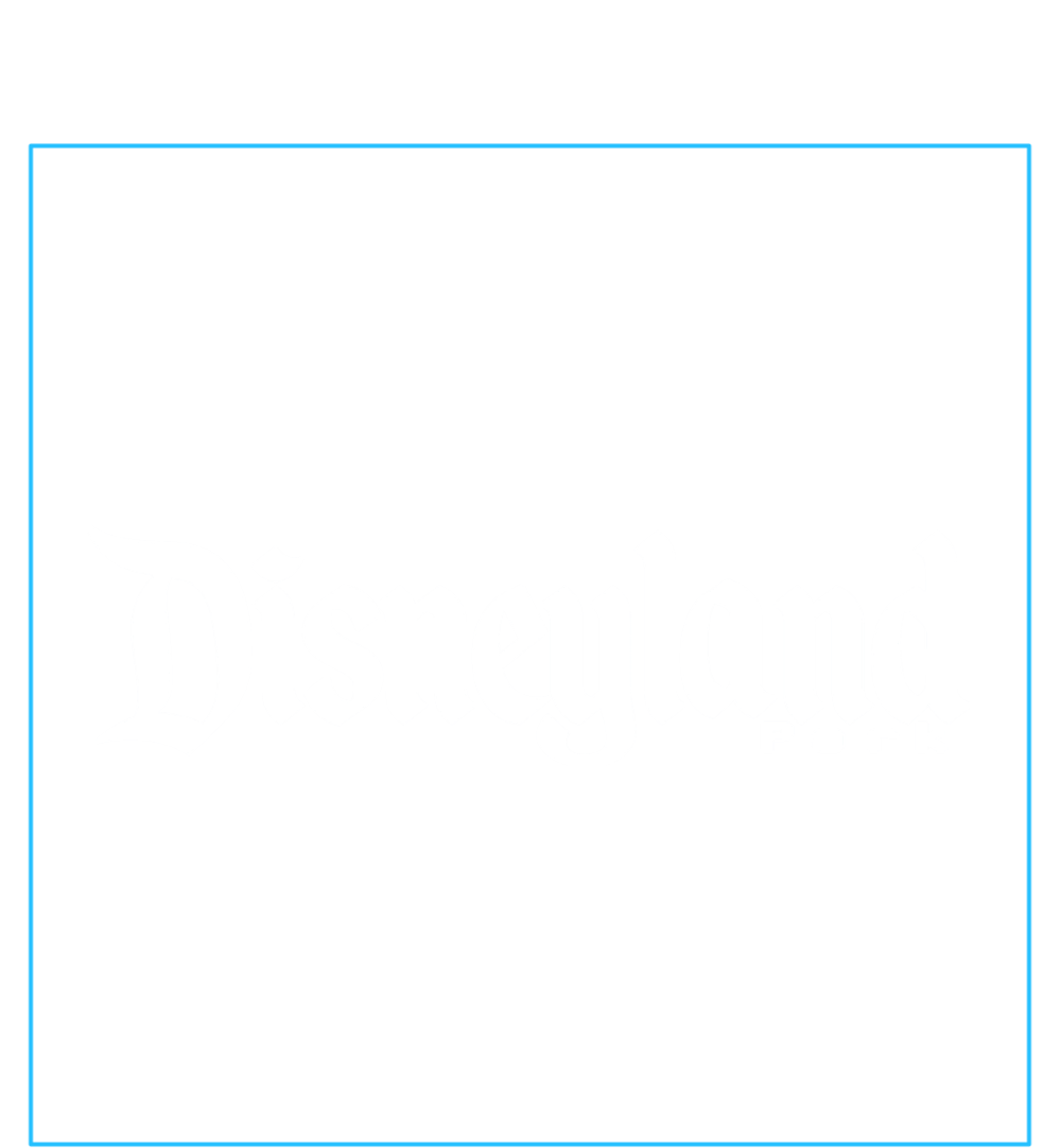 Advertising Square No Text_Disneyland_web.png