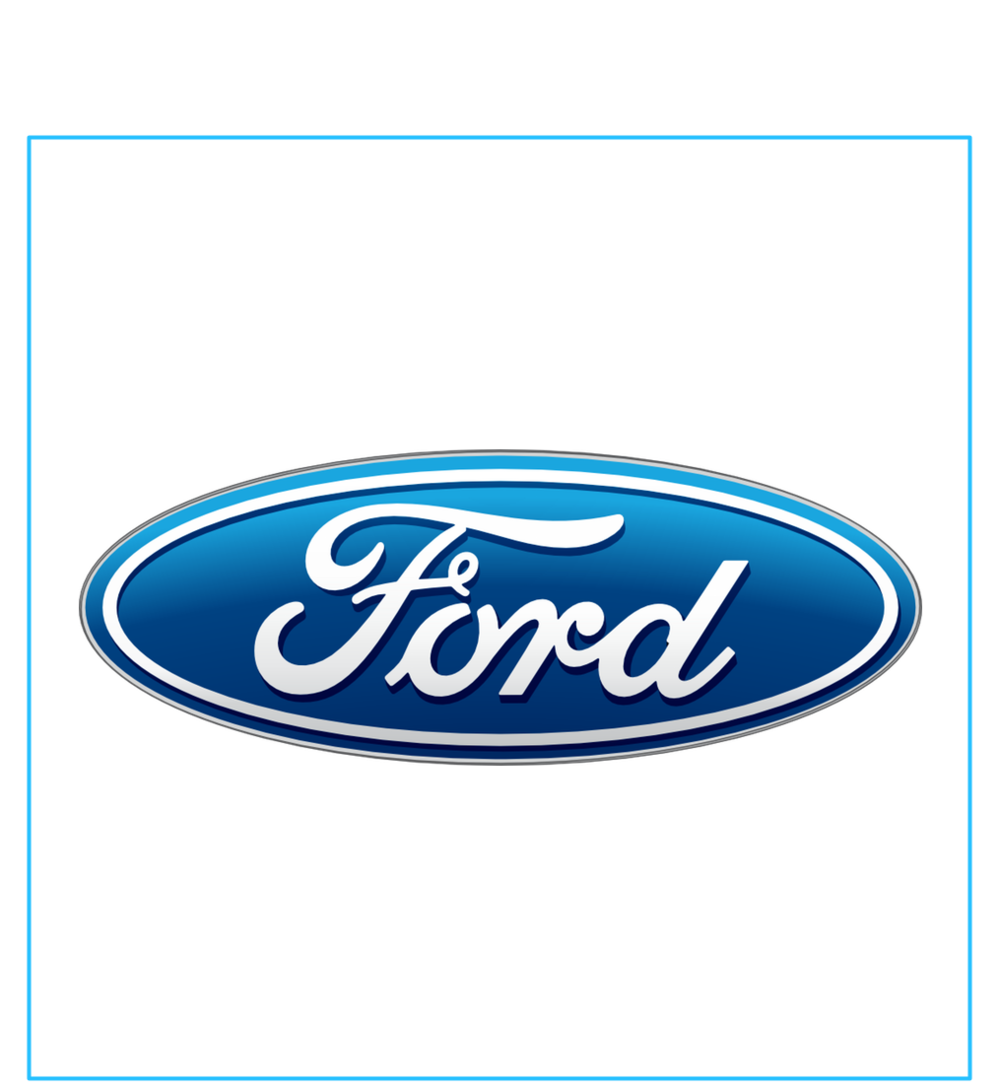 Advertising Square No Text_Ford_web.png