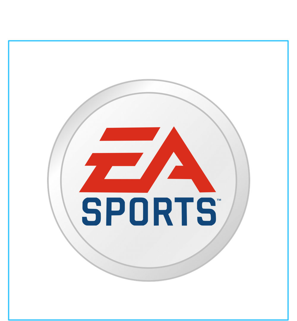 Advertising Square No Text_EASports_web.png
