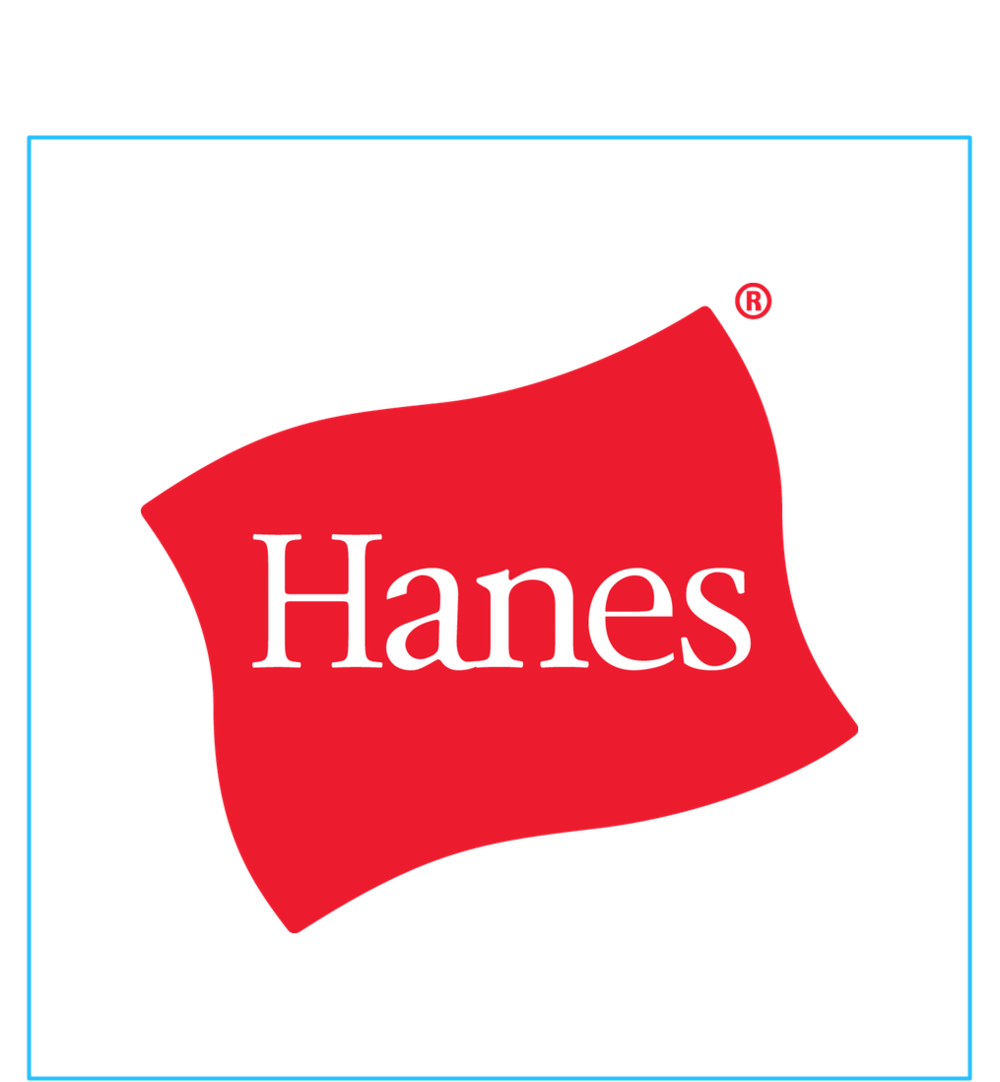Advertising Square No Text_Hanes_web.png