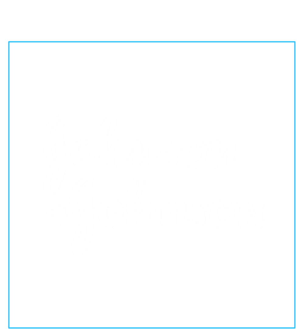 Advertising Square No Text_JohnsonAndJohnson_web.png