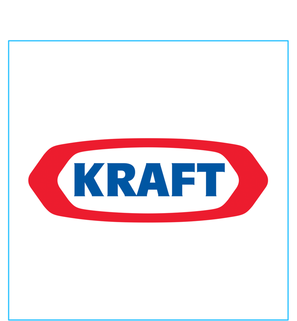 Advertising Square No Text_Kraft_web.png