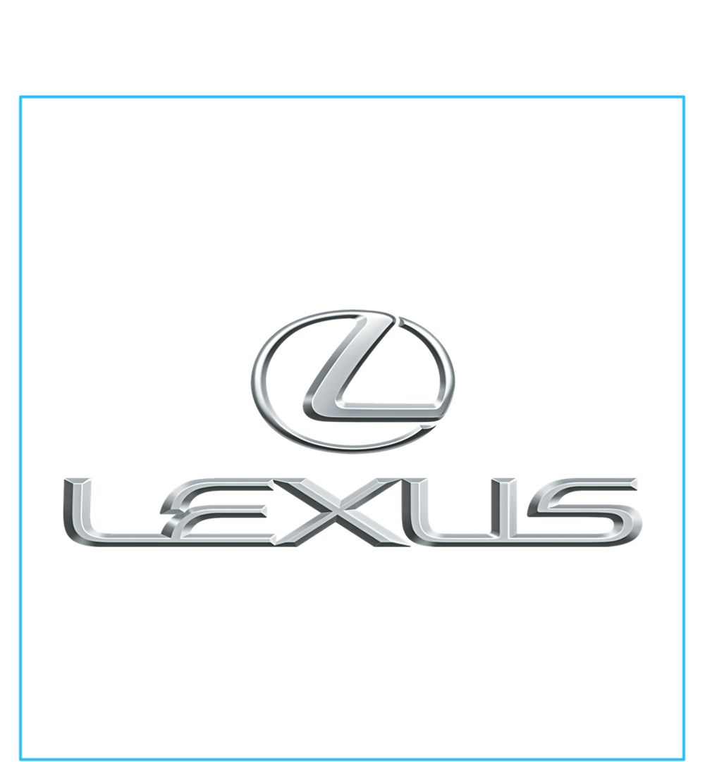 Advertising Square No Text_Lexus_web.png