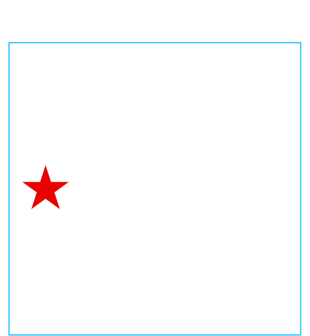 Advertising Square No Text_Macys_web.png