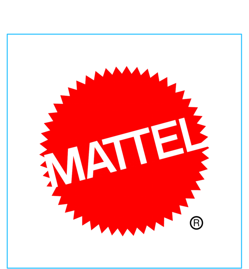 Advertising Square No Text_Mattel_web.png