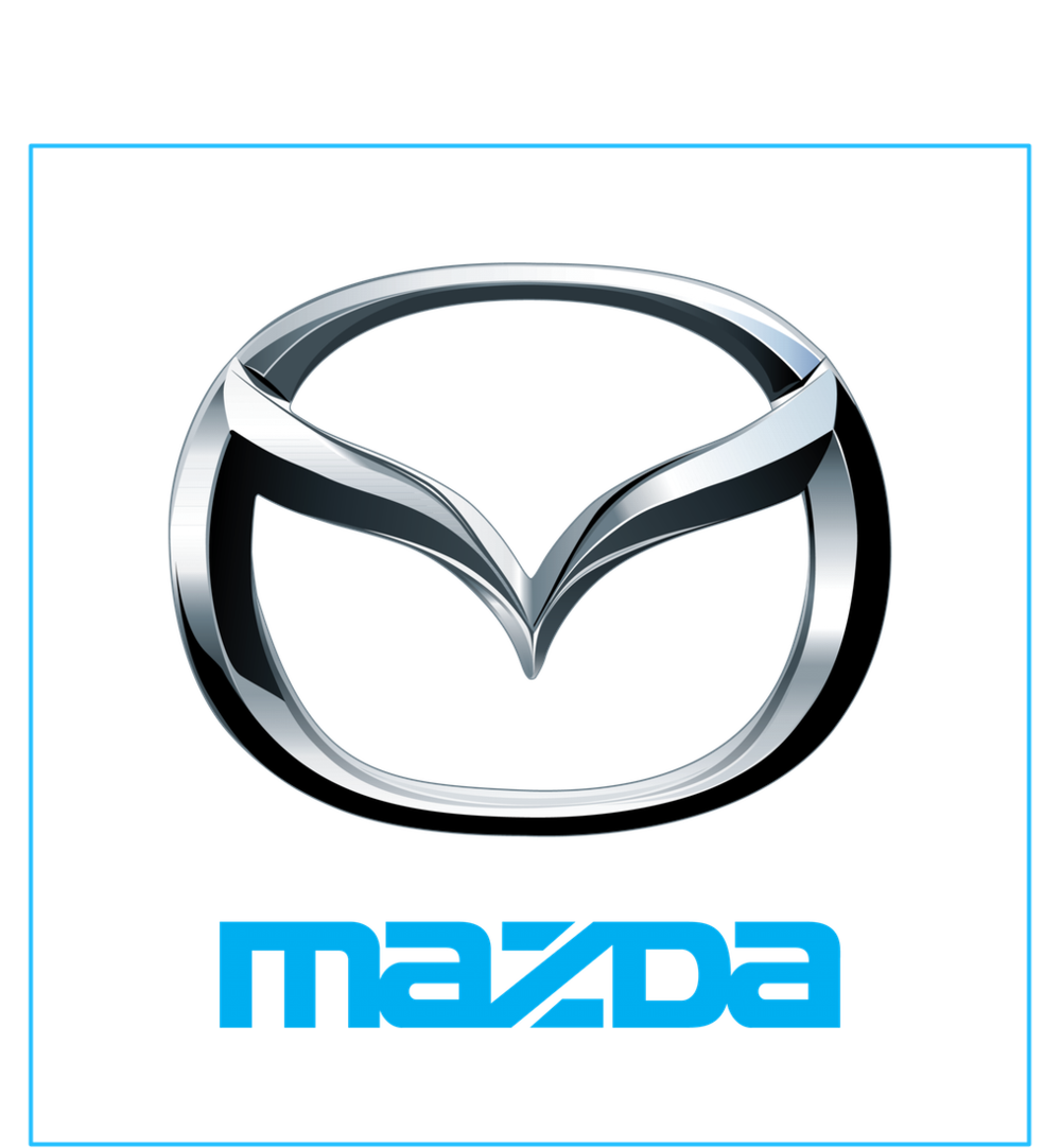 Advertising Square No Text_Mazda_web.png