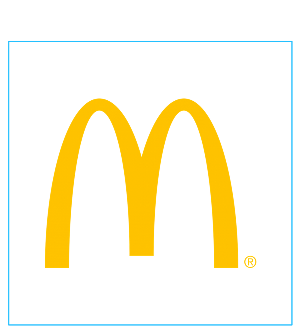 Advertising Square No Text_McDonalds_web.png