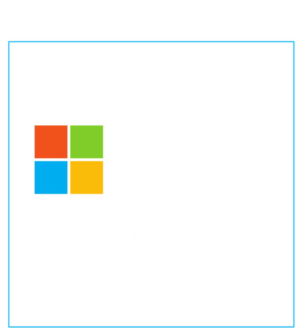 Advertising Square No Text_Microsoft_web.png