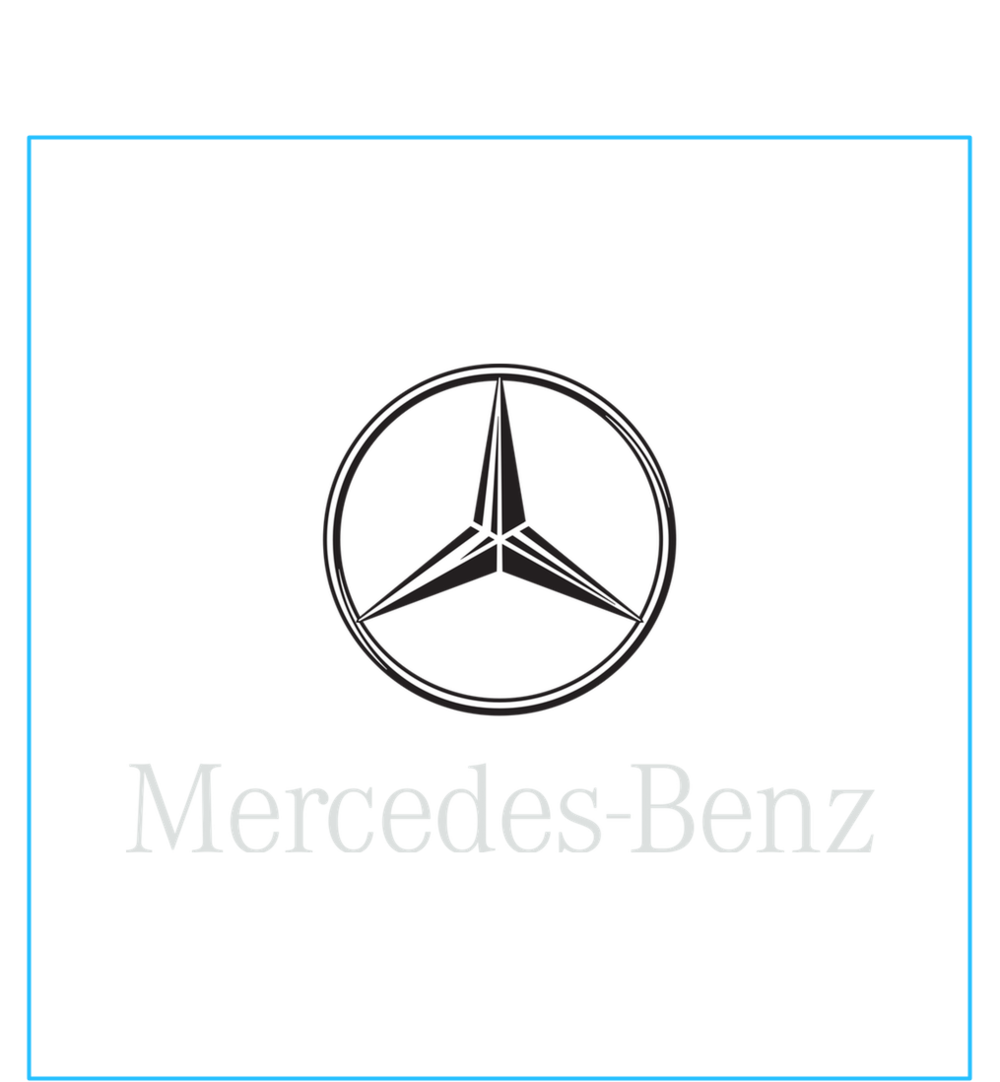 Advertising Square No Text_MercedesBenz_web.png
