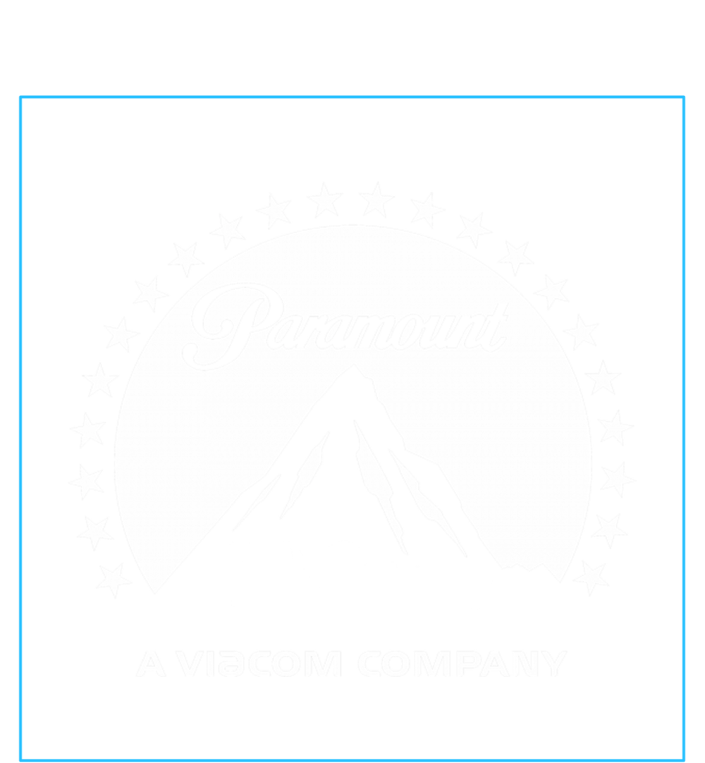 Advertising Square No Text_Paramount_web.png