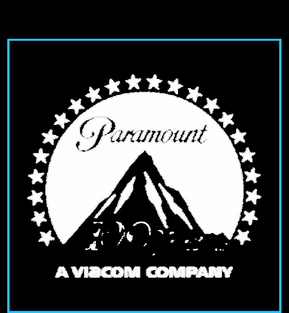 Paramount Viacom