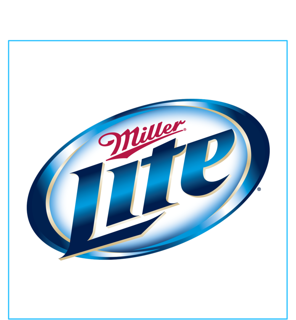 Advertising Square No Text_MillerLite_web.png