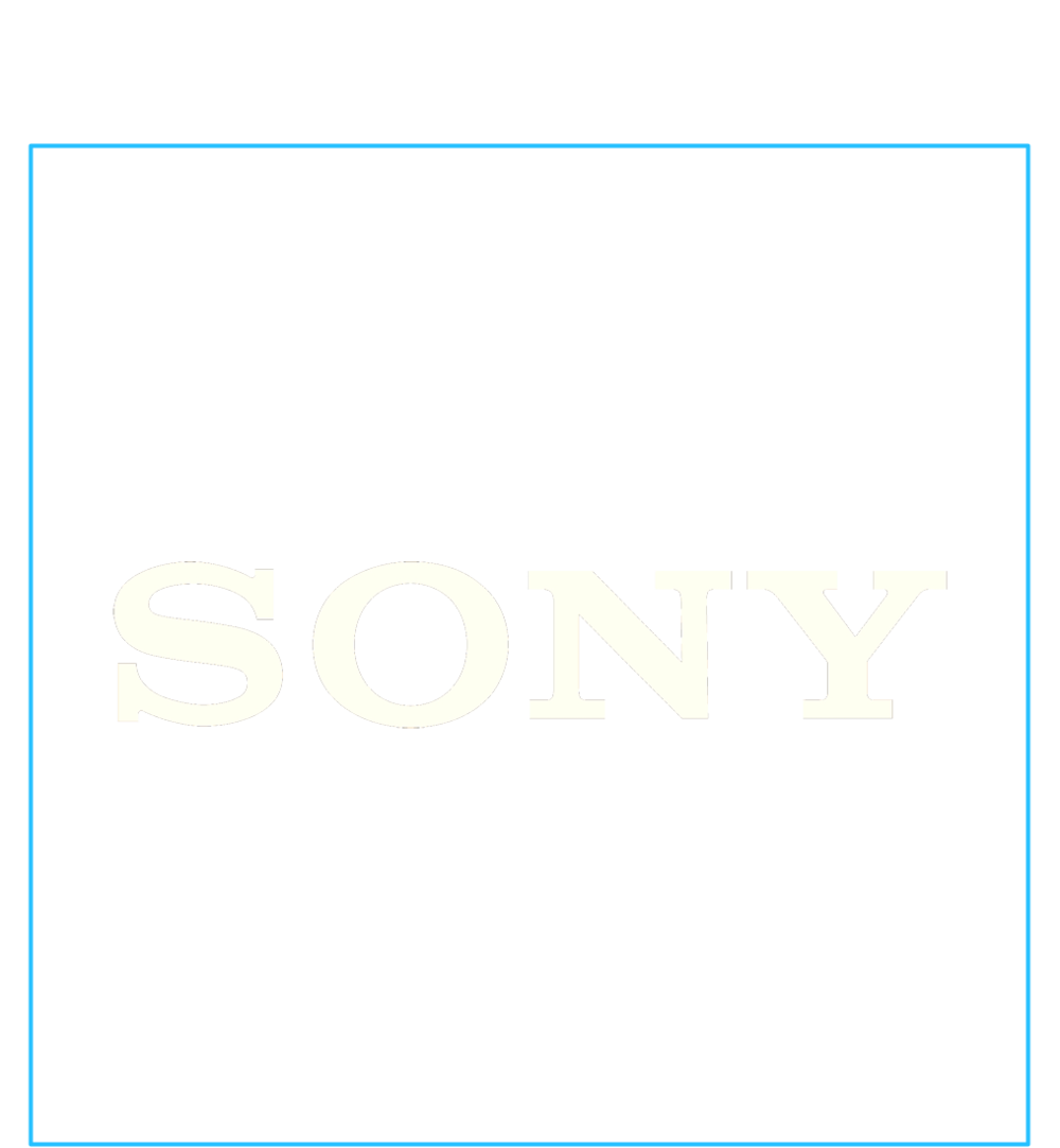 Advertising Square No Text_Sony_web.png