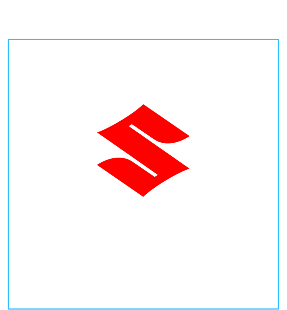 Advertising Square No Text_Suzuki_web.png