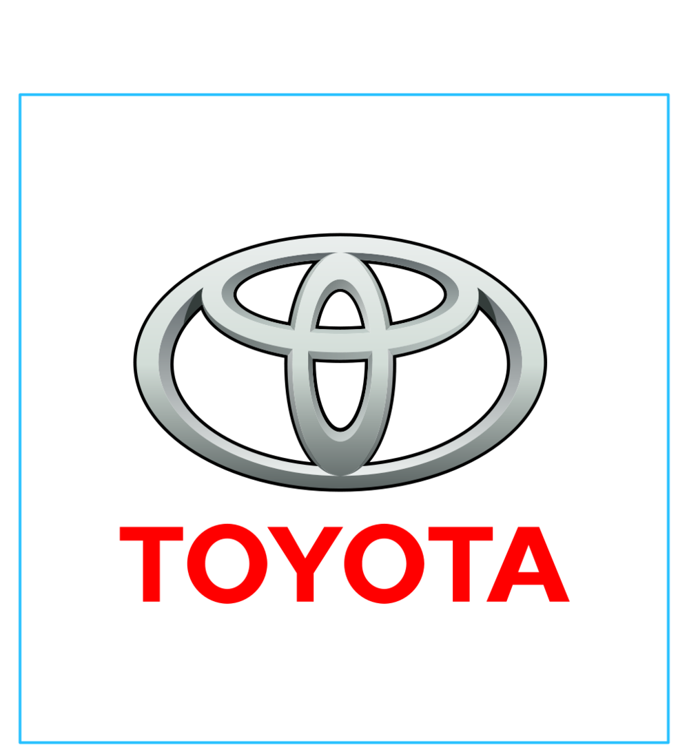 Advertising Square No Text_Toyota_web.png