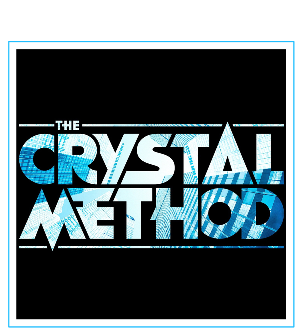 Records Square No Text_TheCrystalMethod_web.png