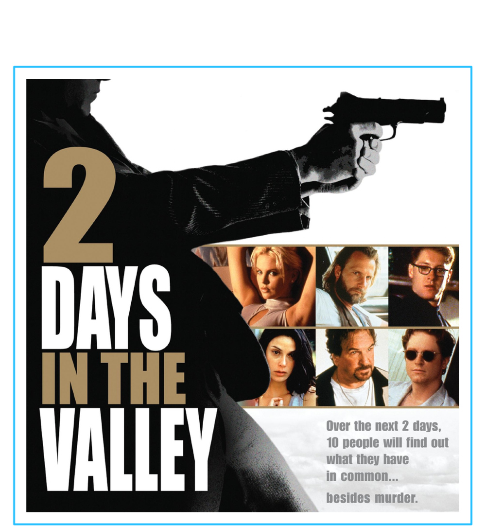 Film Square No Text_2DaysInTheValley_web.png