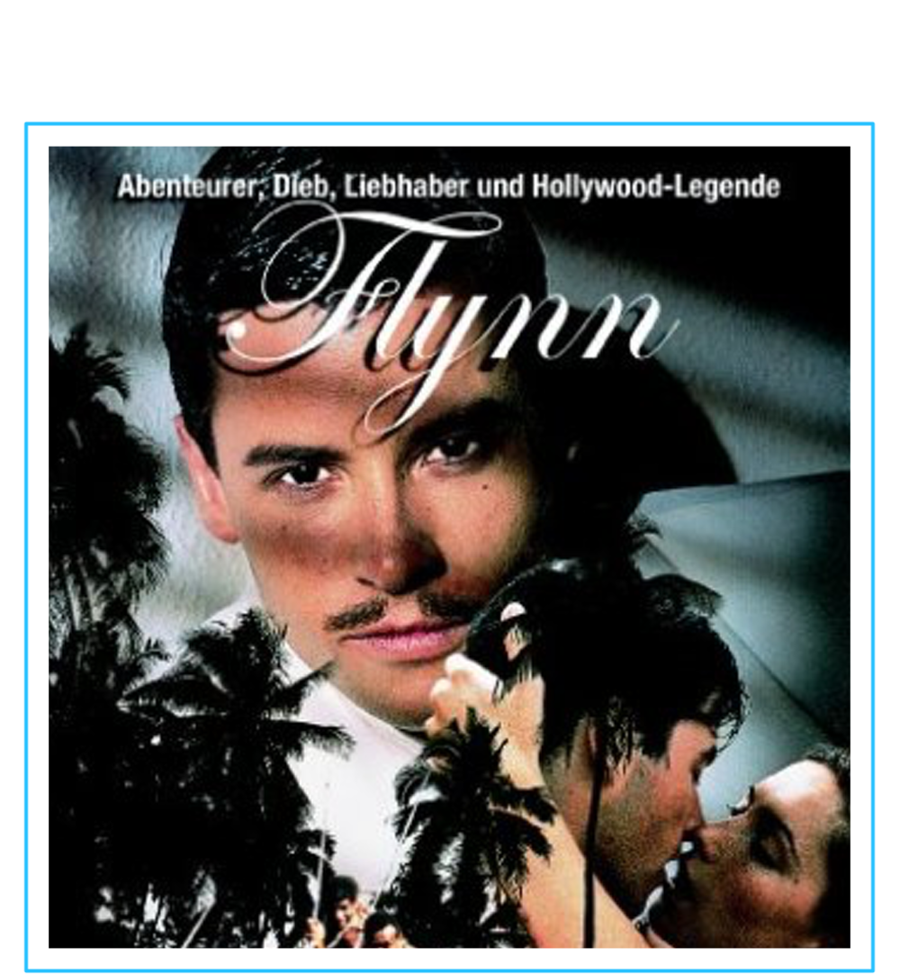 Film Square No Text_Flynn_web.png