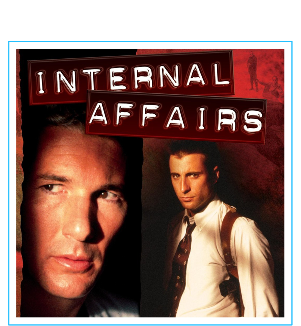 Film Square No Text_InternalAffairs_web.png