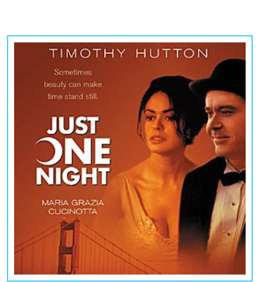 Film Square No Text_JustOneNight_web.png