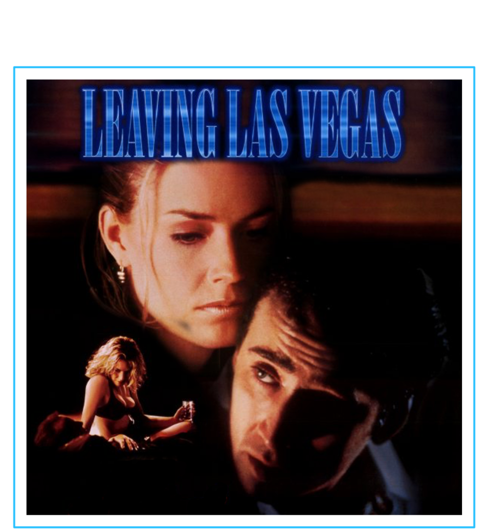 Film Square No Text_LeavingLasVegas_web.png