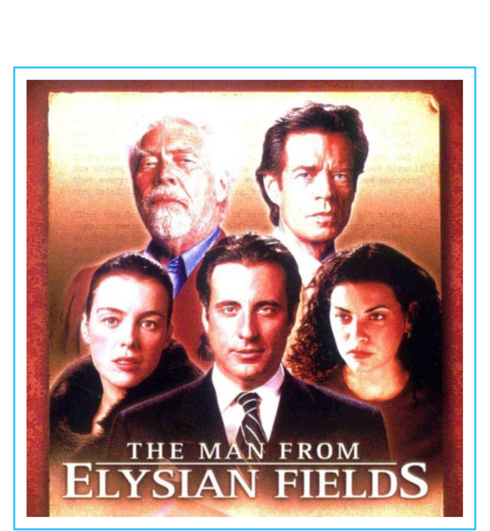 Film Square No Text_ManFromElysianFields_web.png