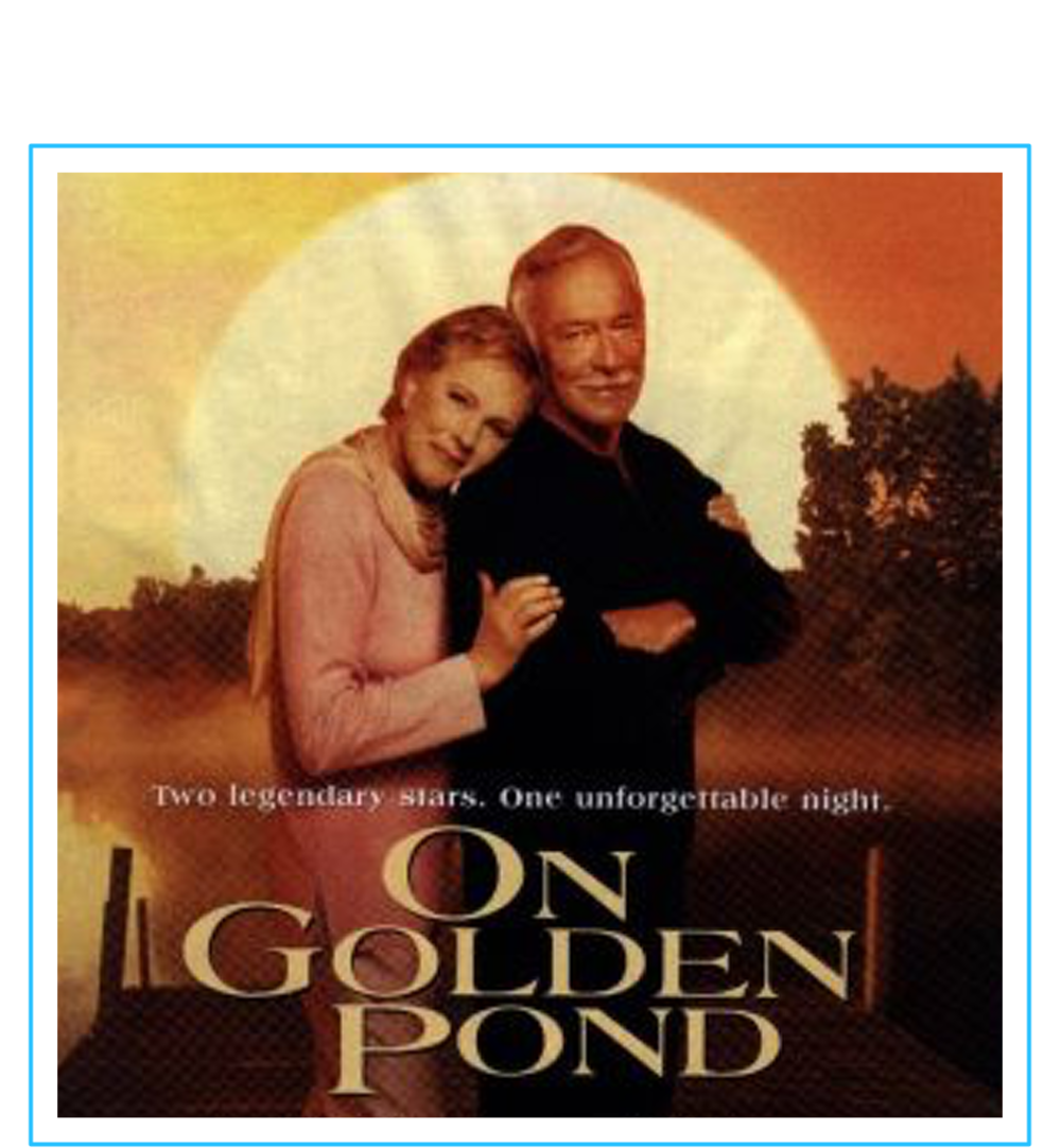 Film Square No Text_OnGoldenPond_web.png