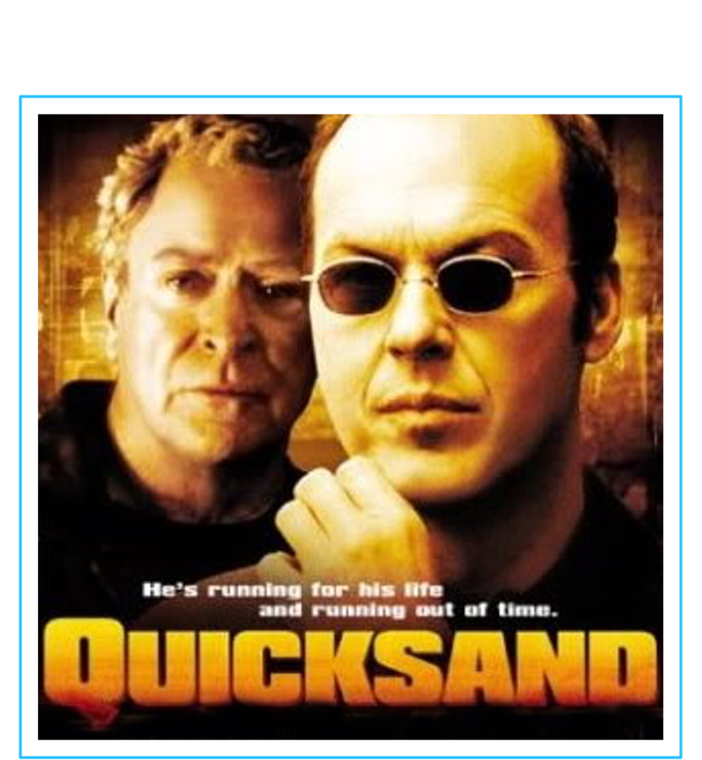 Film Square No Text_Quicksand_web.png