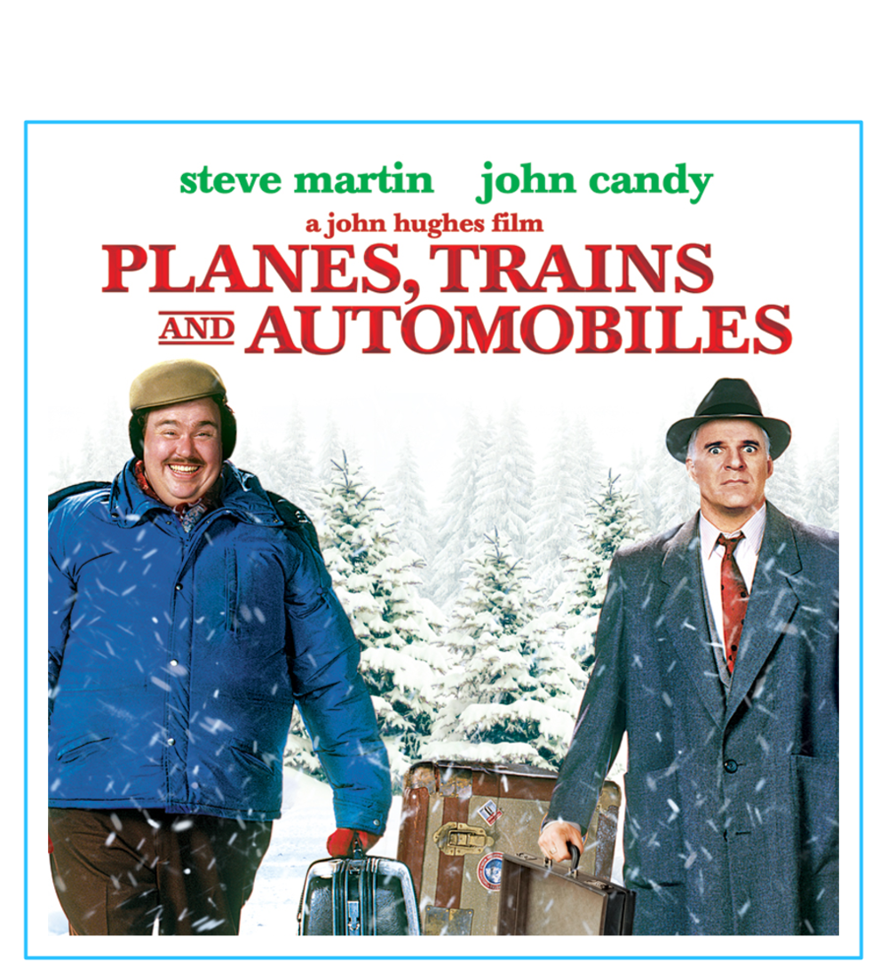 Film Square No Text_PlanesTrains_web.png