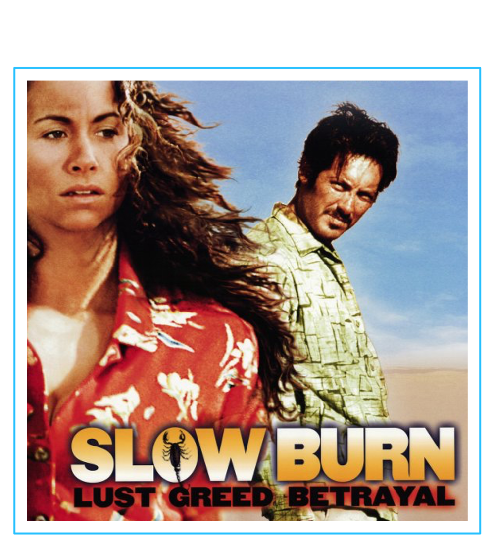 Film Square No Text_SlowBurn_web.png