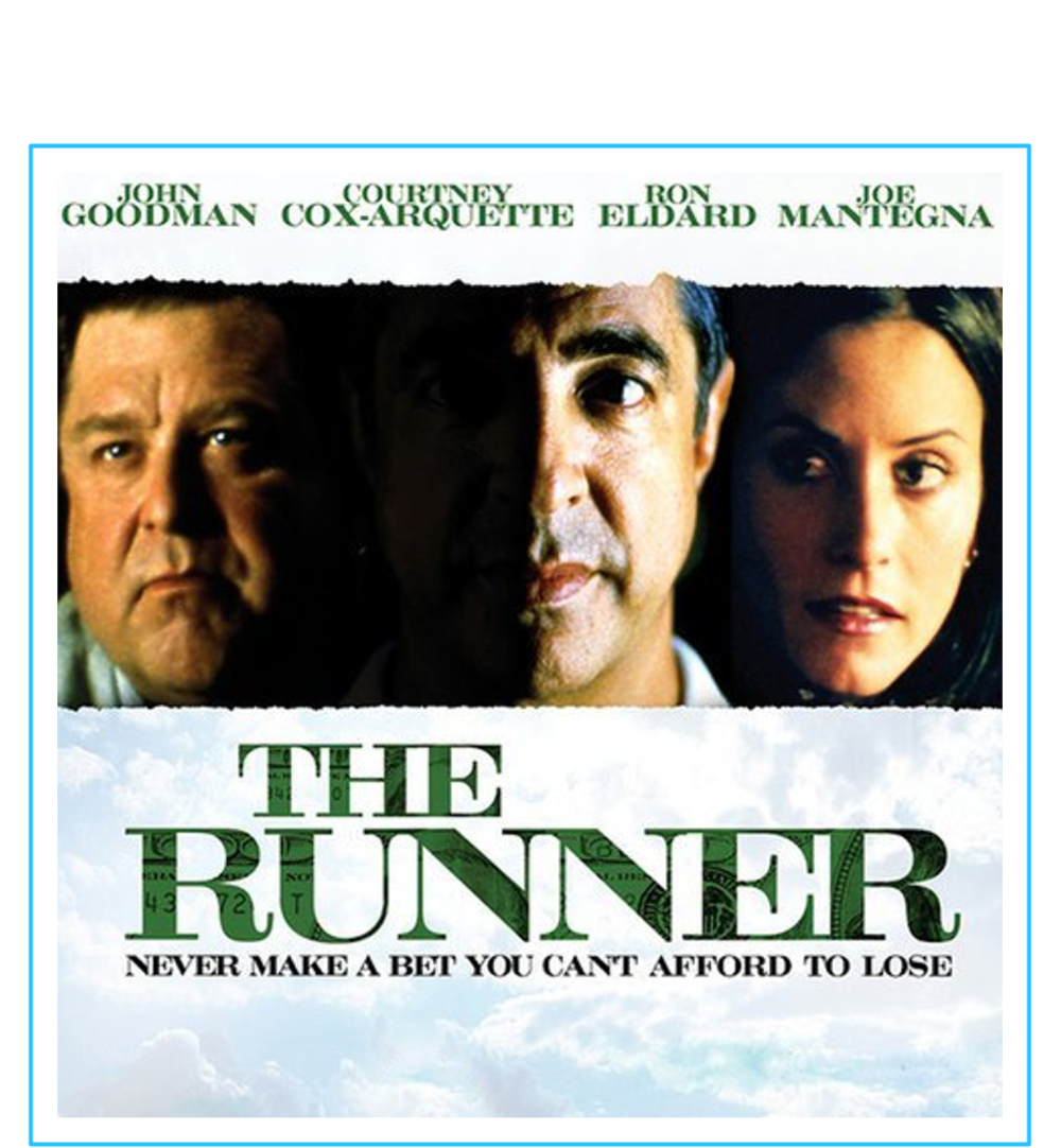 Film Square No Text_TheRunner_web.png
