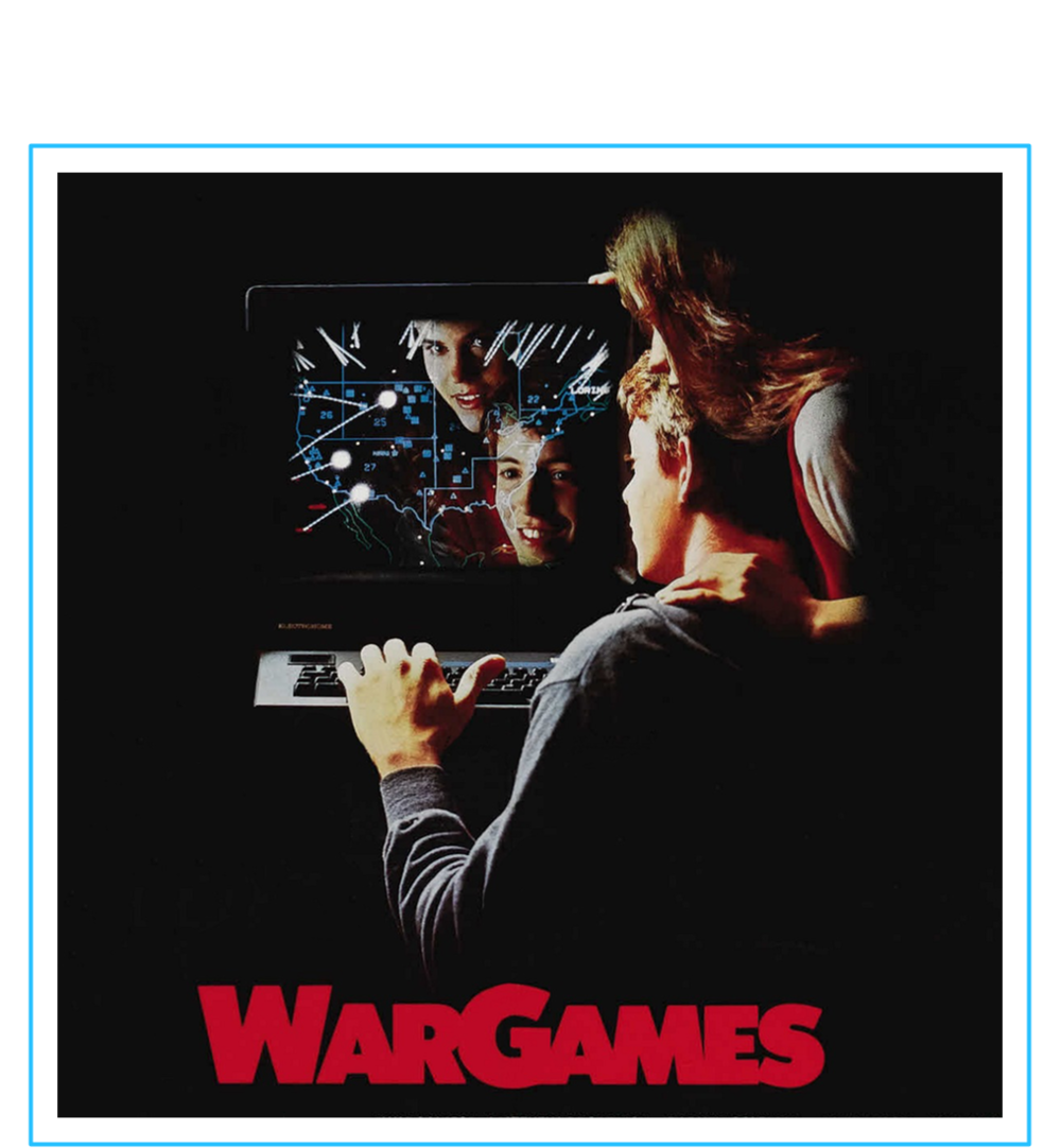 Film Square No Text_Wargames_web.png