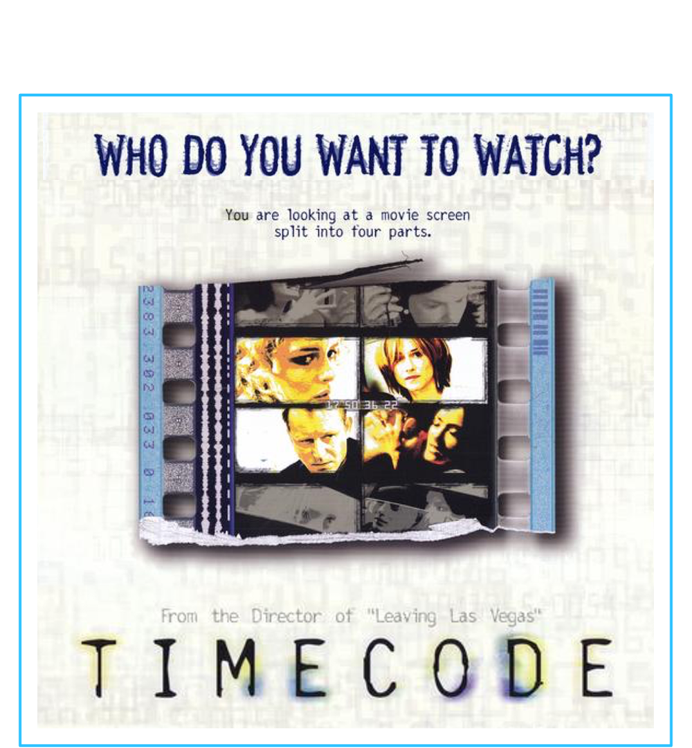 Film Square No Text_Timecode_web.png
